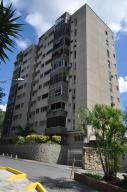Apartamento En Ventaen Caracas, Colinas De Santa Monica, Venezuela, VE RAH: 14-8936