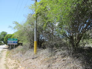 Terreno En Ventaen Margarita, La Mira, Venezuela, VE RAH: 14-8961