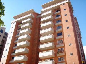 Apartamento En Ventaen Guatire, Frutas Condominio, Venezuela, VE RAH: 14-9022