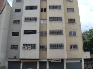 Apartamento En Ventaen Caracas, Parroquia La Candelaria, Venezuela, VE RAH: 14-8997