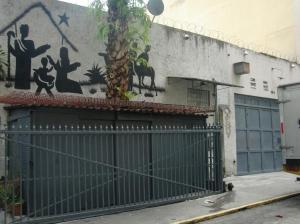 Local Comercial En Ventaen Caracas, Parroquia Altagracia, Venezuela, VE RAH: 14-9358