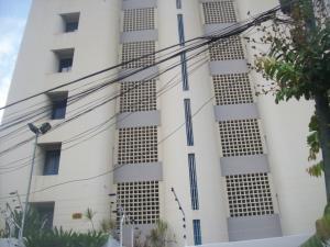Apartamento En Ventaen Parroquia Caraballeda, Tanaguarena, Venezuela, VE RAH: 14-9093