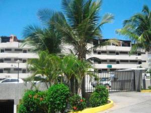 Apartamento En Ventaen Parroquia Caraballeda, La Llanada, Venezuela, VE RAH: 14-9197