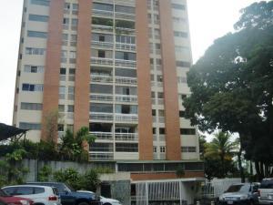 Apartamento En Ventaen Caracas, Santa Fe Sur, Venezuela, VE RAH: 14-9367