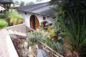 Casa En Ventaen Caracas, El Hatillo, Venezuela, VE RAH: 14-9926
