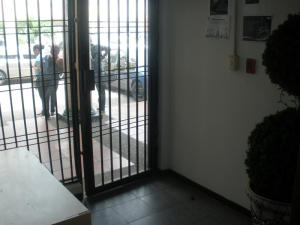 Local Comercial En Ventaen Maracaibo, Sabaneta, Venezuela, VE RAH: 14-10044