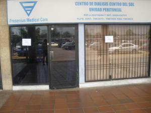 Local Comercial En Ventaen Maracaibo, Sabaneta, Venezuela, VE RAH: 14-10045