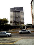 Apartamento En Ventaen Caracas, La Boyera, Venezuela, VE RAH: 14-8984
