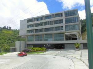 Oficina En Ventaen Caracas, La Trinidad, Venezuela, VE RAH: 14-10149