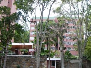 Apartamento En Ventaen Caracas, La Alameda, Venezuela, VE RAH: 14-10211