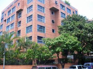 Apartamento En Ventaen Caracas, Campo Alegre, Venezuela, VE RAH: 14-10216