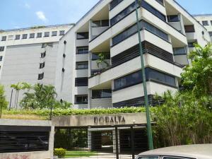 Apartamento En Ventaen Caracas, Los Chorros, Venezuela, VE RAH: 14-10250