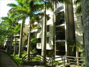 Apartamento En Ventaen Caracas, Alto Hatillo, Venezuela, VE RAH: 14-10291