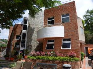 Casa En Ventaen Caracas, El Hatillo, Venezuela, VE RAH: 14-10407