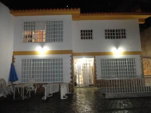 Casa En Ventaen Caracas, Miranda, Venezuela, VE RAH: 14-10336