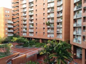 Apartamento En Ventaen Caracas, Boleita Norte, Venezuela, VE RAH: 14-10340