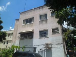 Edificio En Ventaen Caracas, Las Mercedes, Venezuela, VE RAH: 14-10395