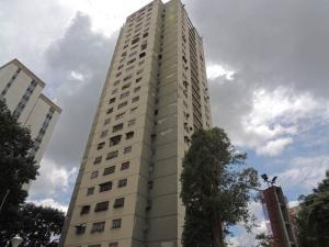 Apartamento En Ventaen Caracas, El Valle, Venezuela, VE RAH: 14-10403