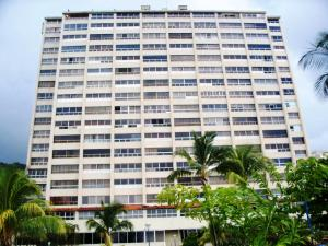 Apartamento En Ventaen Parroquia Naiguata, Longa España, Venezuela, VE RAH: 14-10686