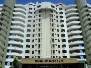 Apartamento En Ventaen La Guaira, La Llanada, Venezuela, VE RAH: 14-11230