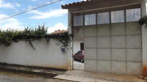 Casa En Ventaen Guarenas, Mampote, Venezuela, VE RAH: 14-11405