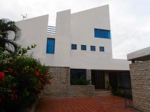 Casa En Ventaen Maracay, San Jacinto, Venezuela, VE RAH: 14-11879