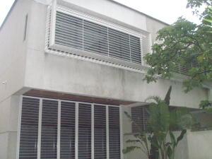 Casa En Ventaen Caracas, Los Palos Grandes, Venezuela, VE RAH: 14-11943