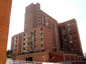 Apartamento En Ventaen Caracas, Boleita Norte, Venezuela, VE RAH: 14-11984
