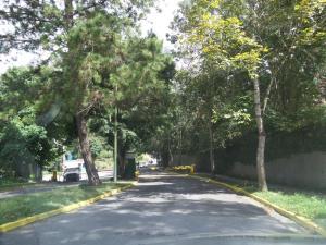 Terreno En Ventaen Caracas, El Placer, Venezuela, VE RAH: 14-12018