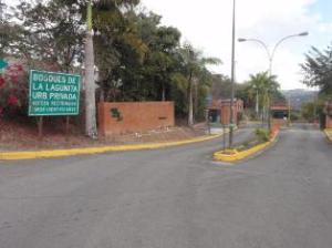 Terreno En Ventaen Caracas, Bosques De La Lagunita, Venezuela, VE RAH: 14-12071