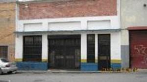 Local Comercial En Ventaen Caracas, San Agustin Del Norte, Venezuela, VE RAH: 14-12525
