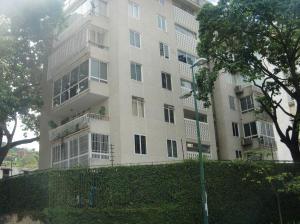 Apartamento En Ventaen Caracas, Las Mercedes, Venezuela, VE RAH: 14-13277