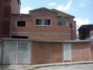Casa En Ventaen Caracas, La Campiña, Venezuela, VE RAH: 14-13088