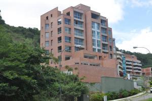 Apartamento En Ventaen Caracas, Los Campitos, Venezuela, VE RAH: 14-13073