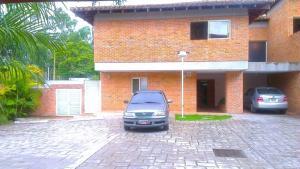 Casa En Ventaen Caracas, El Hatillo, Venezuela, VE RAH: 14-13217