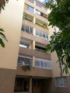 Apartamento En Ventaen Caracas, Los Chorros, Venezuela, VE RAH: 14-13207