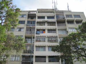 Apartamento En Ventaen Caracas, Vista Alegre, Venezuela, VE RAH: 14-13298