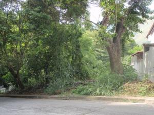 Terreno En Ventaen Caracas, Miranda, Venezuela, VE RAH: 15-190