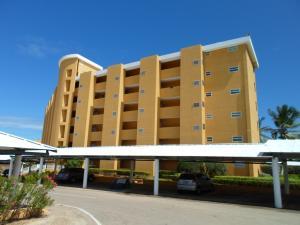 Apartamento En Ventaen Margarita, Playa Parguito, Venezuela, VE RAH: 14-13324