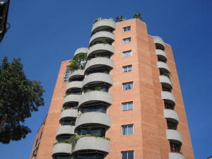Apartamento En Ventaen Caracas, Las Palmas, Venezuela, VE RAH: 14-13449
