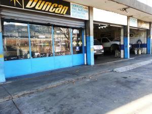 Local Comercial En Ventaen Caracas, La Paz, Venezuela, VE RAH: 14-13464