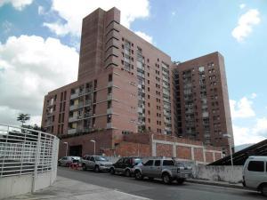 Apartamento En Ventaen Caracas, Boleita Norte, Venezuela, VE RAH: 14-13491