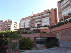 Apartamento En Ventaen Caracas, Solar Del Hatillo, Venezuela, VE RAH: 14-13495