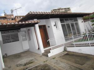 Casa En Ventaen Caracas, La Boyera, Venezuela, VE RAH: 14-13544