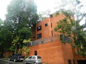 Apartamento En Ventaen Caracas, Alta Florida, Venezuela, VE RAH: 15-250