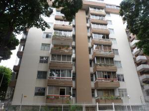 Apartamento En Ventaen Caracas, El Marques, Venezuela, VE RAH: 15-414