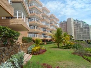 Apartamento En Ventaen Margarita, Pampatar, Venezuela, VE RAH: 15-372