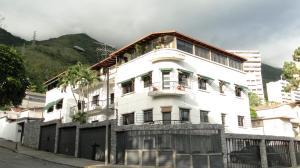 Apartamento En Ventaen Caracas, Altamira, Venezuela, VE RAH: 15-420