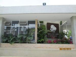 Apartamento En Ventaen Caracas, Los Naranjos Del Cafetal, Venezuela, VE RAH: 15-422