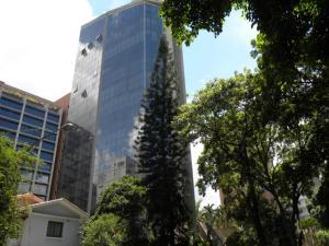 Apartamento En Ventaen Caracas, La Castellana, Venezuela, VE RAH: 15-442